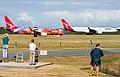 QANTAS 737-800-01-QANTAS Aibus 330+ (451225222).jpg