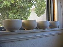 QN ceramic bowls.jpg