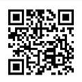 QR-Code Sergipe Agora.jpg