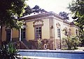 Qavam House - wayiran.jpg