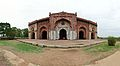 Qila-e-Kuhna Masjid - Old Fort - New Delhi 2014-05-13 2790-2805 Compress.JPG
