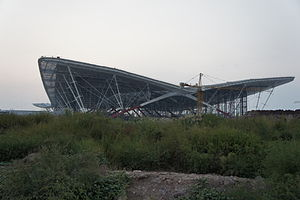 Qingdao North Station 01.JPG