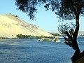Qism Aswan, Aswan Governorate, Egypt - panoramio.jpg