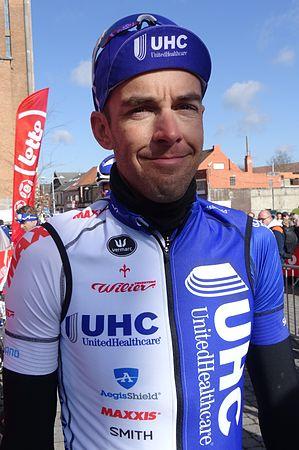 Quaregnon - Le Samyn, 4 mars 2015, départ (D129).JPG