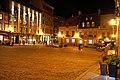 Quebec DSC08638 - Place Royale (36600257880).jpg