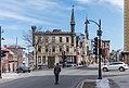 Quebec ville.jpg