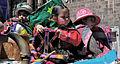 Quechua Children, Cuzco (6974675076).jpg