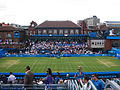 Queen's Club, Centre Court.jpg