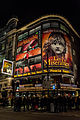 Queen's Theatre at Night.jpg