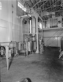 Queensland State Archives 1806 Milk concentrating equipment Pauls Montague Road South Brisbane November 1955.png