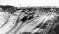 Queensland State Archives 2545 New Goods Yard at Roma Street Railway Station c 1936.png