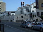 Queensway in Gibraltar.jpg