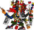 Quetzalcoatl V.png