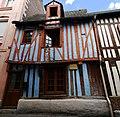 Quillebeuf - Maison du Cordier.jpg