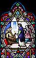 Quimper - Cathédrale Saint-Corentin - PA00090326 - 135.jpg