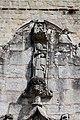 Quimper - Eglise de Locmaria - 005.jpg