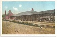 Quincy station color postcard.jpg