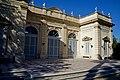 Quirinal Palace - aDSC03800 (39368153345).jpg