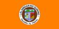 Bandera de Quirino