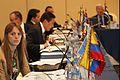 Quito, Segunda Reunión de Ministros y Ministras de Finanzas de la Comunidad de Estados Latinoamericanos y Caribeños (11105179593).jpg