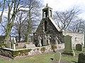 Quothquan Church - geograph.org.uk - 151480.jpg