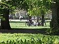 Rådhusparken (maj) 02.jpg