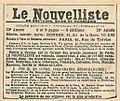 Réclame Le Nouvelliste de Bretagne-1921.jpg
