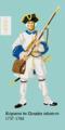 Rég Dauphin 1757.png