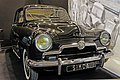 Rétromobile 2011 - Simca 9 Aronde - 1952 - 001.jpg