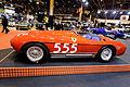 Rétromobile 2015 - Ferrari 212 - 1951 - 008.jpg