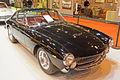 Rétromobile 2015 - Ferrari 250 GT-L Berlinetta Lusso - 1963 - 003.jpg