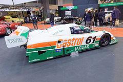 Category:Jaguar XJR-9 (IMSA GTP) - Wikimedia Commons