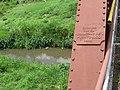 Río Indio y el Puente Colorao, Morovis, Puerto Rico.jpg