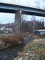 Rödelbach Autobahnbrücke2.JPG