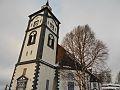 Røros kirke1.jpg