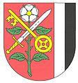 Růžová (okres Děčín) znak.jpg