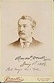 R. M. McDowell, Brevet Major, U.S. Volunteers.jpg