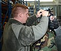 RAF members visit with 100th LRS Airmen 150224-F-FE537-047.jpg