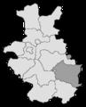 RB Detmold 1947-1968 Kreiseinteilung Hoexter.png