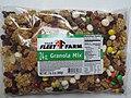 RECALLED - Yogurt Raisins and Granola Mix (6589052383).jpg
