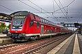 RE 1 Fürstenwalde - aus Richtung Frankfurt - panoramio.jpg