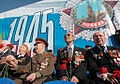 RIAN archive 908289 Victory Day parades in Russian regions.jpg
