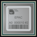 RISC-V EPAC.png