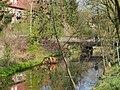 RK 1804 1580972 Brookwetterung an der Pollhofsbrücke.jpg