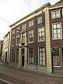 RM13385 Dordrecht - Grotekerksbuurt 1.jpg