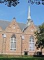 RM24225 Leeuwarden - Jacobijnerkerkhof 95.jpg