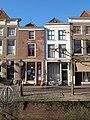 RM33446 Schoonhoven - Haven 6A.jpg