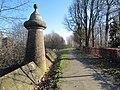 RM33547 Schoonhoven - Stenen Beer (foto 1).jpg