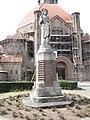 RM517191 Dongen - Heilig Hartbeeld.jpg