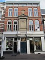 RM520524 Roermond - synagoge.jpg